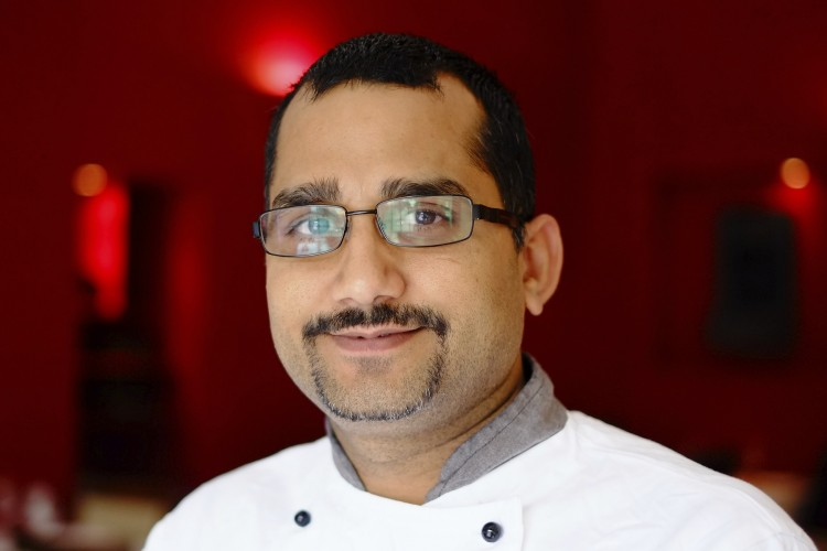 Ashwani Kumar: The man who makes it all happen