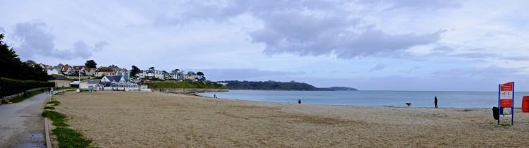 Gillyvase Beach