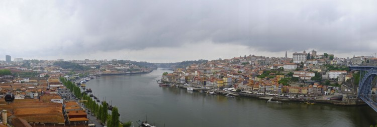 Douro Panoramic