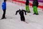 A Action Ski
